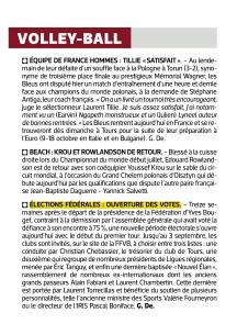 Lequipe_260815
