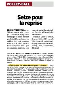 Lequipe_8-8-2015